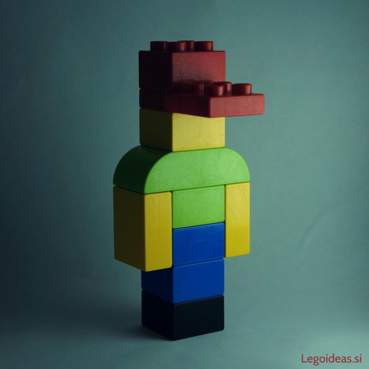 Lego duplo hat man idea – jpg 1200x1200 Duplo hat f280f767f6c4