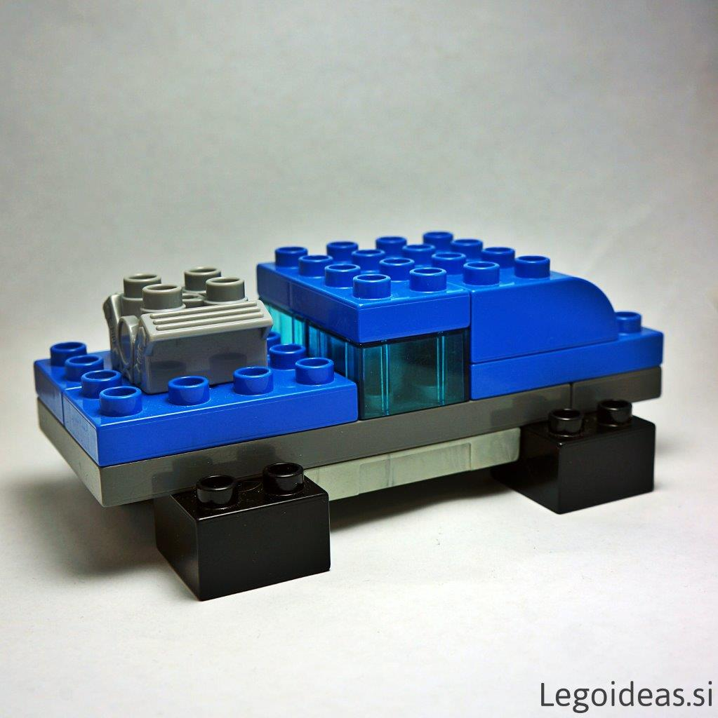 Vehicles for Modele maison lego duplo